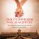 Heather Morris - Der Tätowierer von Auschwitz: Die wahre Geschichte des Lale Sokolov