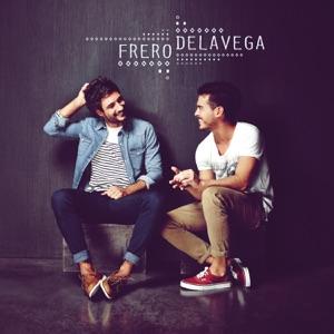Fréro Delavega - Sweet Darling - Line Dance Music