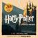 J.K. Rowling - Harry Potter und der Stein der Weisen - Gesprochen von Rufus Beck: Harry Potter 1