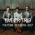 YouTube Sessions 2017
