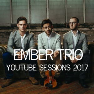 Ember Trio - Cold Water (YouTube Mix)