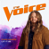 Let It Be (The Voice Performance) - Chris Kroeze