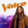Let It Be (The Voice Performance) - Chris Kroeze
