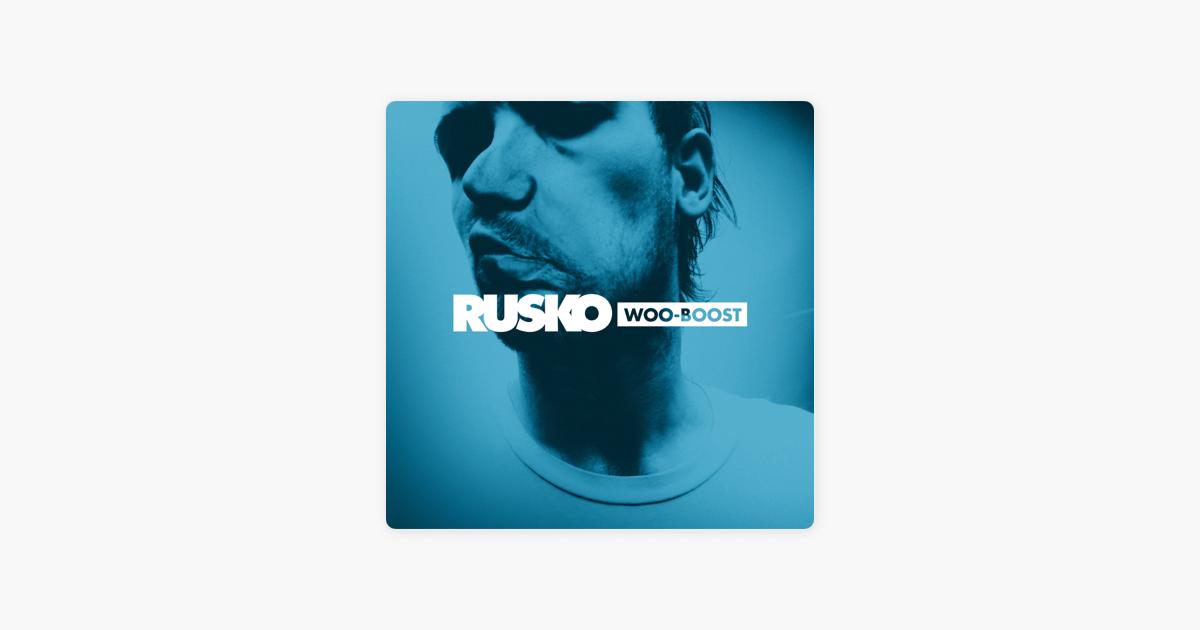rusko woo boost borgore remix