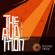 Shamsi Music - The Audition