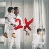 Lil Durk - She Just Wanna (feat. Ty Dolla $ign)