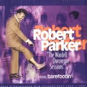 Robert Parker - Funky Soul Train