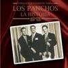 Eternamente...La Historia, Los Panchos