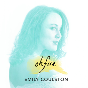 Emily Coulston - Moon