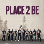 Funky Dawgz Brass Band - Live Ya Life