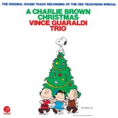 Vince Guaraldi Trio - O 'Tannenbaum