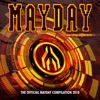 Various Artists - Mayday 2018 - We Stay Different Grafik