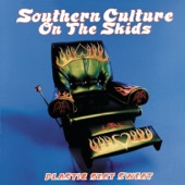 Southern Culture On the Skids - House of Bamboo