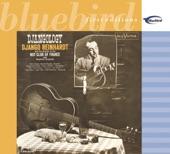 Django Reinhardt - I'll Never Be the Same