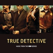 Bob Dylan - Rocks And Gravel (From The HBO Series True Detective / Soundtrack)