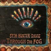 Seth Hunter Davis - Light It Up