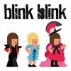 """YUKI concert tour """"Blink Blink"""" 2017.07.09 大阪城ホール ジャケット写真"""
