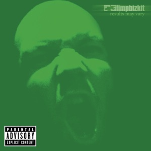 Limp Bizkit - Down Another Day