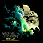 Thriller (Steve Aoki Midnight Hour Remix) - Single
