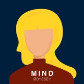 Mind (feat. Kimberley Krump) - Single
