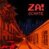 Ochate - Single, ZA!