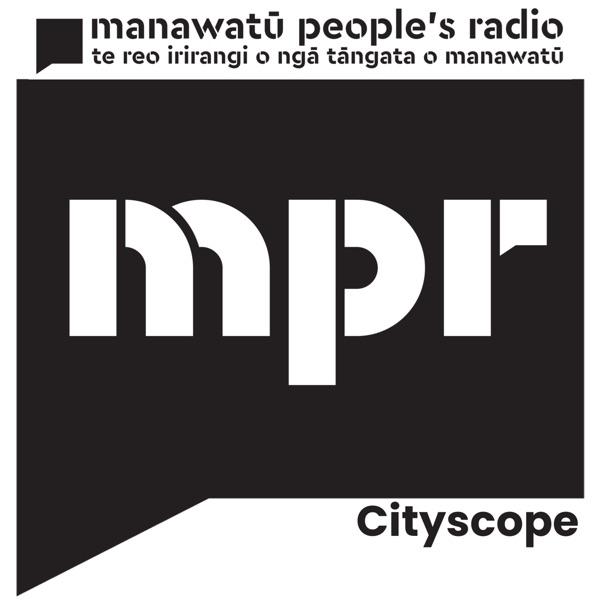 Cityscope