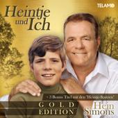 Heintje und ich (Gold Edition)