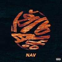 NAV Mp3 Download