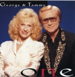 George Jones & Tammy Wynette - Will You Travel Down This Road with Me