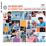 The Beach Boys - Carl's Big Chance
