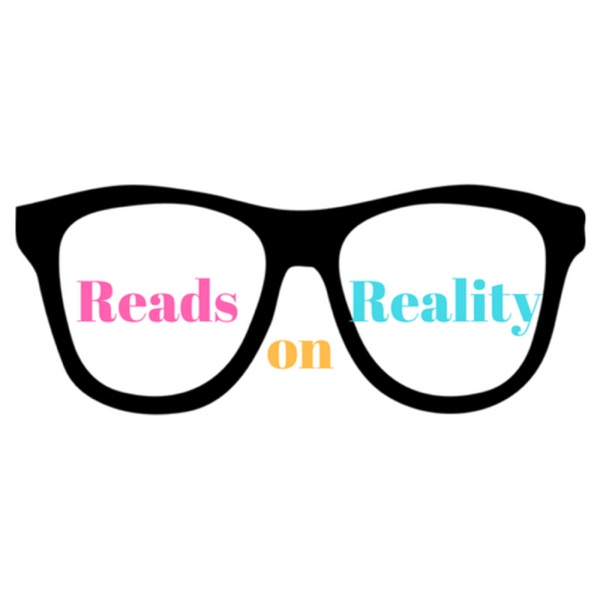 Reads on Reality