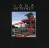 Saga - Careful Where You Step (Live) bild