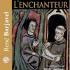 René Barjavel - L'enchanteur artwork