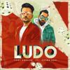 Ludo feat Young Desi - Tony Kakkar mp3