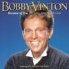 Bobby Vinton - My Melody of Love artwork