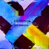 Miracle (The Remixes) - EP, CHVRCHES