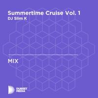 Summertime Cruise, Vol. 1 (DJ Mix) - DJ Khaled, Nicki Minaj, Chris Brown, August Alsina, Jeremih, Future & Rick Ross