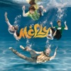 Motion In the Ocean, McFly