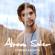 Alvaro Soler - Libre (feat. Paty Cantú)