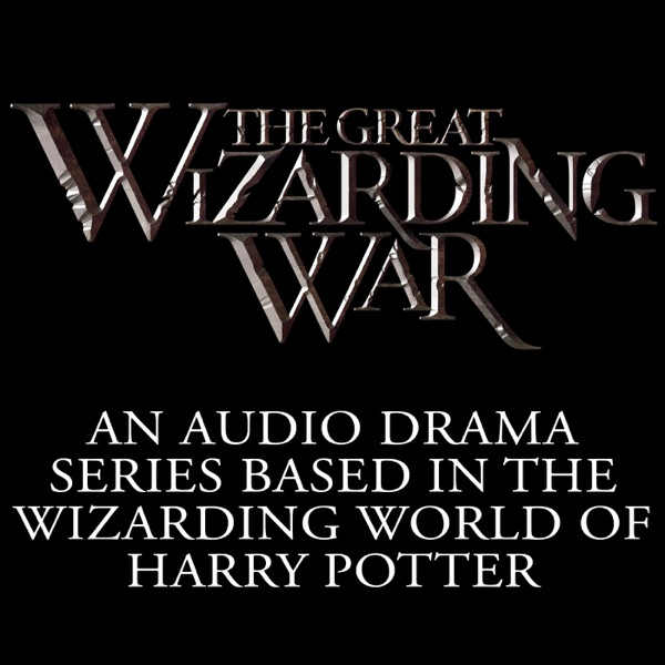 The Great Wizarding War