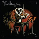 Percy Thrills Thrillington - Heart Of The Country