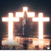 Truest Lies (feat. Karra) [BEAUZ Remix]