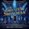Verschiedene Interpreten - The Greatest Showman (Original Motion Picture Soundtrack) Grafik
