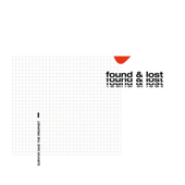 Found & Lost-Survive Said the Prophet