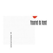 Found & Lost - Survive Said the Prophet - Survive Said the Prophet