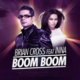 Boom Boom (feat. INNA) - Single