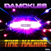 Damokles - There's No Looking Back