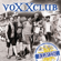 Rock mi - voXXclub