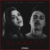 Olhares (feat. Sant)