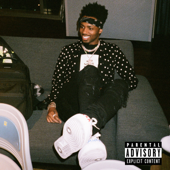No Complaints (feat. Offset & Drake) - Metro Boomin
